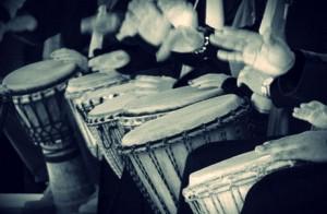 drumhands